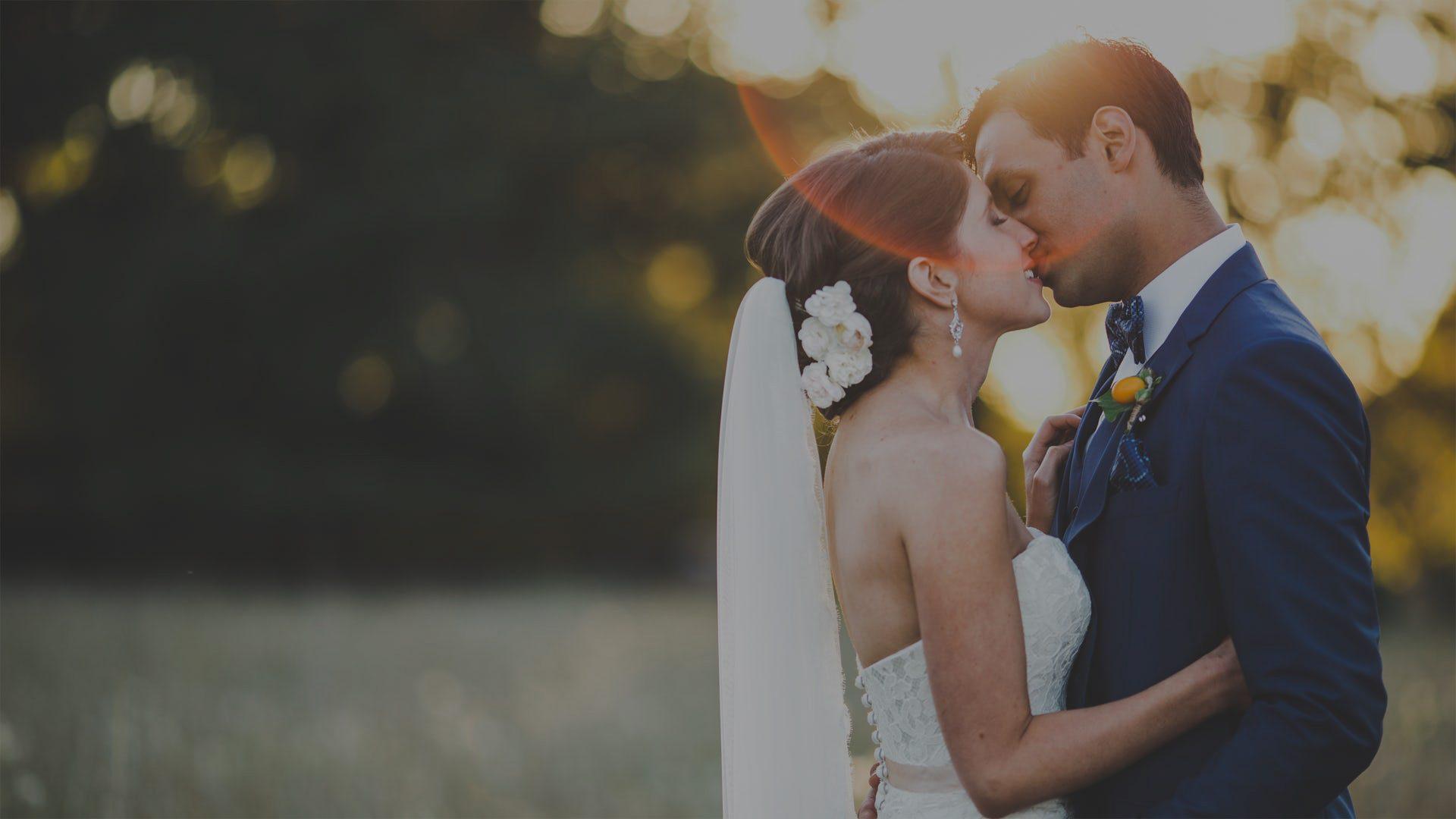 Weddings by Rose